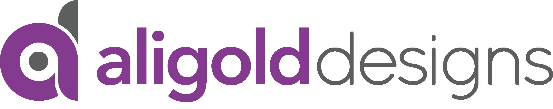 Aligold Designs